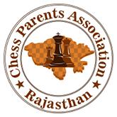 CPA Rajasthan